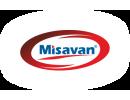 MISAVAN