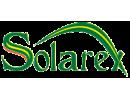 SOLAREX