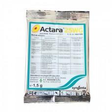 ACTARA 25WG 1.5GR