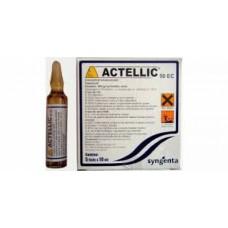 ACTELLIC 50 EC 100ML