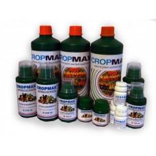CROPMAX 20ML