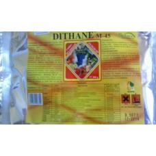 DITHANE M45 1KG