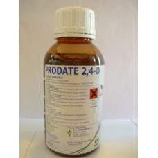 PRODATE REDOX 1L