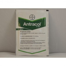 ANTRACOL 70WP 20GR